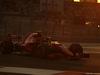 GP ABU DHABI, 24.11.2018 - Qualifiche, Kimi Raikkonen (FIN) Ferrari SF71H