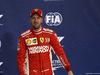 GP ABU DHABI, 24.11.2018 - Qualifiche, 3rd place Sebastian Vettel (GER) Ferrari SF71H