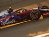 GP ABU DHABI, 24.11.2018 - Qualifiche, Pierre Gasly (FRA) Scuderia Toro Rosso STR13