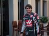 GP ABU DHABI, 22.11.2018 - Pietro Fittipaldi (BRA) Haas F1 Team Test Driver