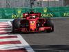 GP ABU DHABI, 23.11.2018 - Free Practice 1, Sebastian Vettel (GER) Ferrari SF71H