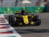 GP ABU DHABI, 23.11.2018 - Free Practice 1, Nico Hulkenberg (GER) Renault Sport F1 Team RS18