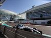 GP ABU DHABI, 23.11.2018 - Free Practice 1, Robert Kubica (POL) Williams FW41 Reserve e Development Driver