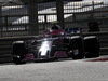 GP ABU DHABI, 23.11.2018 - Free Practice 1, Esteban Ocon (FRA) Racing Point Force India F1 VJM11