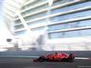GP ABU DHABI, 23.11.2018 - Free Practice 1, Kimi Raikkonen (FIN) Ferrari SF71H