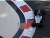 GP ABU DHABI, 23.11.2018 - Free Practice 1, Kevin Magnussen (DEN) Haas F1 Team VF-18