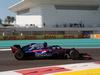 GP ABU DHABI, 23.11.2018 - Free Practice 1, Pierre Gasly (FRA) Scuderia Toro Rosso STR13
