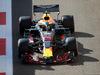 GP ABU DHABI, 23.11.2018 - Free Practice 1, Daniel Ricciardo (AUS) Red Bull Racing RB14