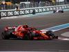 GP ABU DHABI, 23.11.2018 - Free Practice 2, Kimi Raikkonen (FIN) Ferrari SF71H