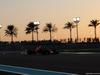 GP ABU DHABI, 23.11.2018 - Free Practice 2, Max Verstappen (NED) Red Bull Racing RB14