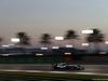 GP ABU DHABI, 23.11.2018 - Free Practice 2, Valtteri Bottas (FIN) Mercedes AMG F1 W09