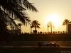 GP ABU DHABI, 23.11.2018 - Free Practice 2, Lance Stroll (CDN) Williams FW41