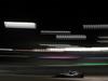 GP ABU DHABI, 23.11.2018 - Free Practice 2, Lewis Hamilton (GBR) Mercedes AMG F1 W09