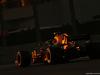 GP ABU DHABI, 23.11.2018 - Free Practice 2, Daniel Ricciardo (AUS) Red Bull Racing RB14