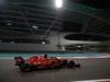 GP ABU DHABI, 23.11.2018 - Free Practice 2, Sebastian Vettel (GER) Ferrari SF71H
