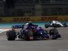 GP ABU DHABI, 23.11.2018 - Free Practice 2, Pierre Gasly (FRA) Scuderia Toro Rosso STR13