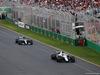 GP AUSTRALIA, 25.03.2018 - Gara, Lance Stroll (CDN) Williams FW41