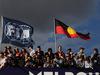 GP AUSTRALIA, 25.03.2018 - Gara, Fans