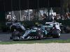 GP AUSTRALIA, 25.03.2018 - Gara, Valtteri Bottas (FIN) Mercedes AMG F1 W09