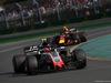 GP AUSTRALIA, 25.03.2018 - Gara, Kevin Magnussen (DEN) Haas F1 Team VF-18