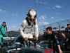GP AUSTRALIA, 25.03.2018 - Gara, Lewis Hamilton (GBR) Mercedes AMG F1 W09