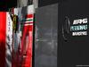GP AUSTRALIA, 21.03.2018 - Ferrari e Mercedes