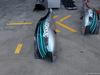GP AUSTRALIA, 21.03.2018 - Mercedes AMG F1 W09