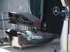 GP AUSTRALIA, 21.03.2018 - Mercedes AMG F1 W09, detail