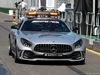 GP AUSTRALIA, 21.03.2018 - Safety car