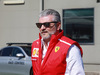 GP AUSTRALIA, 21.03.2018 - Maurizio Arrivabene (ITA) Ferrari Team Principal