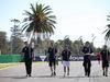 GP AUSTRALIA, 21.03.2018 - Sergio Perez (MEX) Sahara Force India F1 VJM011