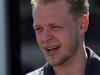 GP AUSTRALIA, 22.03.2018 - Kevin Magnussen (DEN) Haas F1 Team VF-18