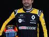 GP AUSTRALIA, 22.03.2018 - Carlos Sainz Jr (ESP) Renault Sport F1 Team RS18