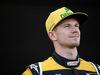 GP AUSTRALIA, 22.03.2018 - Nico Hulkenberg (GER) Renault Sport F1 Team RS18