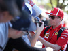 GP AUSTRALIA, 22.03.2018 - Kimi Raikkonen (FIN) Ferrari SF71H