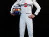 GP AUSTRALIA, 22.03.2018 - Sergey Sirotkin (RUS) Williams FW41