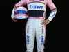 GP AUSTRALIA, 22.03.2018 - Sergio Perez (MEX) Sahara Force India F1 VJM011