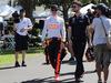 GP AUSTRALIA, 22.03.2018 - Max Verstappen (NED) Red Bull Racing RB14