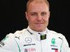 GP AUSTRALIA, 22.03.2018 - Valtteri Bottas (FIN) Mercedes AMG F1 W09