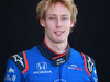 GP AUSTRALIA, 22.03.2018 - Brendon Hartley (NZL) Scuderia Toro Rosso STR13