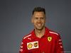 GP AUSTRALIA, 22.03.2018 - Conferenza Stampa, Sebastian Vettel (GER) Ferrari SF71H