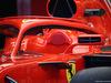 GP AUSTRALIA, 22.03.2018 -  Ferrari SF71H, detail