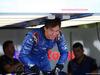 GP AUSTRALIA, 22.03.2018 -  Pierre Gasly (FRA) Scuderia Toro Rosso STR13