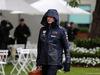 GP AUSTRALIA, 24.03.2018 - Adrian Newey (GBR), Red Bull Racing , Technical Operations Director