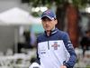 GP AUSTRALIA, 24.03.2018 - Robert Kubica (POL) Williams FW41 Reserve e Development Driver