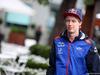 GP AUSTRALIA, 24.03.2018 - Brendon Hartley (NZL) Scuderia Toro Rosso STR13