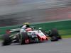 GP AUSTRALIA, 24.03.2018 - Free Practice 3, Romain Grosjean (FRA) Haas F1 Team VF-18