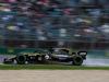 GP AUSTRALIA, 24.03.2018 - Free Practice 3, Nico Hulkenberg (GER) Renault Sport F1 Team RS18