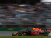 GP AUSTRALIA, 24.03.2018 - Free Practice 3, Max Verstappen (NED) Red Bull Racing RB14