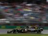 GP AUSTRALIA, 24.03.2018 - Free Practice 3, Carlos Sainz Jr (ESP) Renault Sport F1 Team RS18